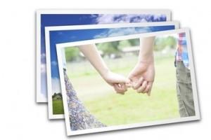 【地方在住・移住希望者応援】婚活セミナー(無料)  2月20日(土)から東京・仙台・名古屋はじめ5都市で開催!
