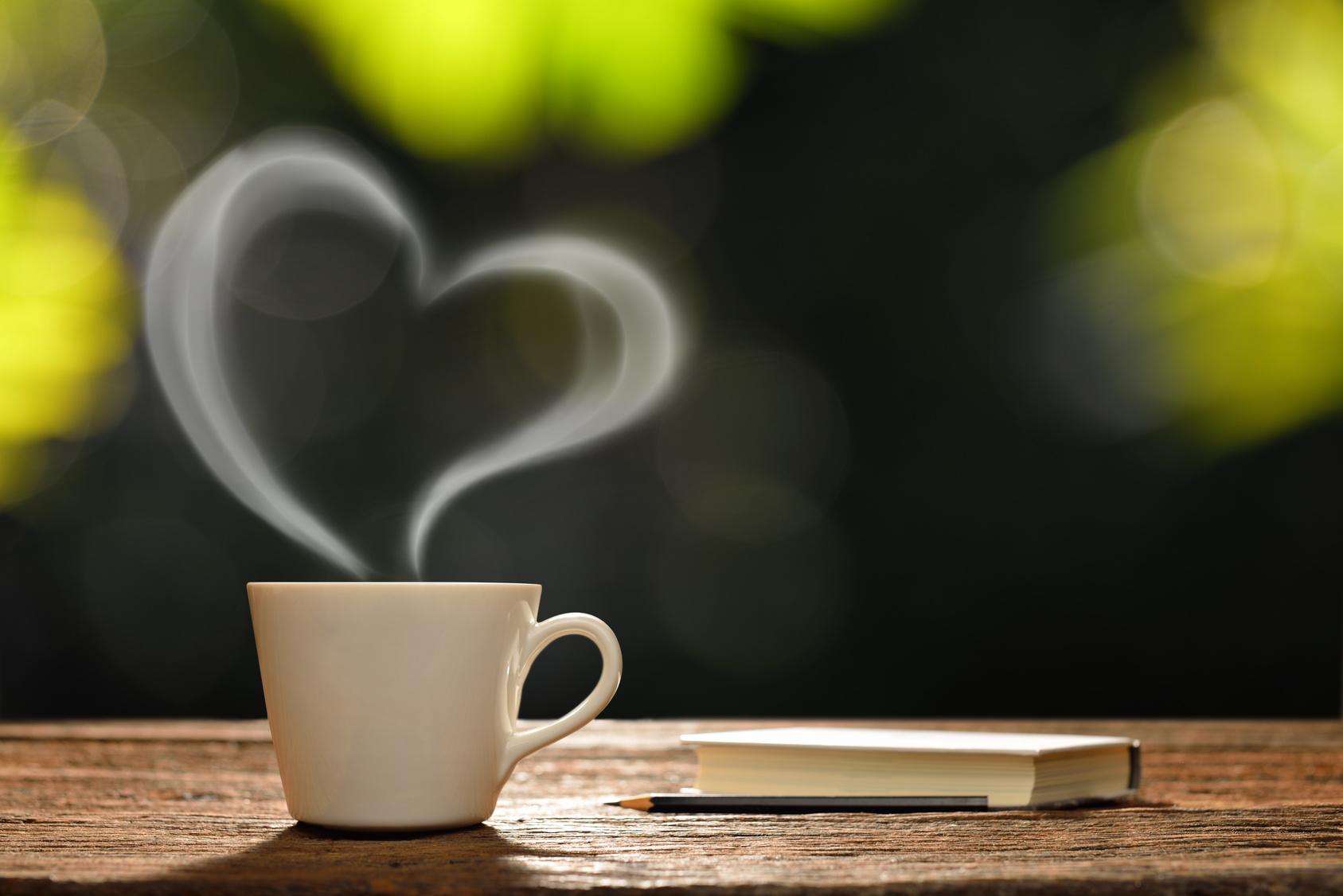 『婚活カフェ』 4月リニューアルのお知らせ ―本気で結婚を考えたら、まずは一度、参加してみよう! ―