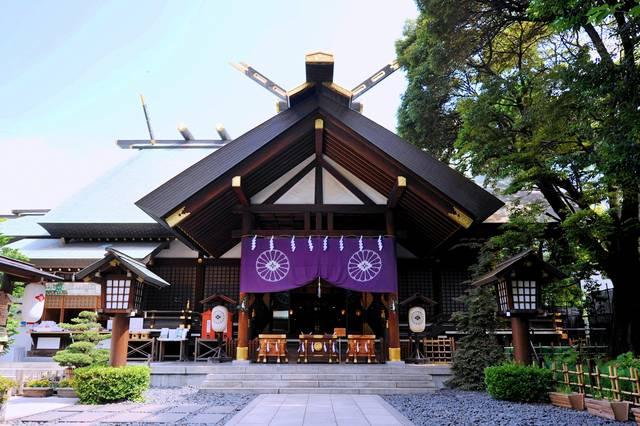 『独婚祭 2016 Summer』今年も開催決定しました! ―7/31(日)「東京大神宮マツヤサロン」―