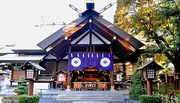 『独婚祭 2017 Xmas Special 2017』今年も開催決定しました! ―12月17日(日)「東京大神宮マツヤサロン」―