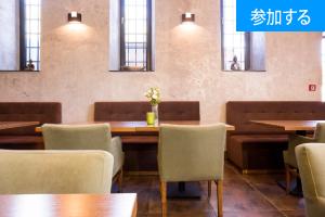 【11月イベント情報】R30・交流パーティー(新宿) ― 会話重視の方におすすめします!―