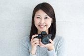 【期間限定】『紹介婚・夏の写真撮影無料キャンペーン』がスタート! ―7月31日(月)迄!!―