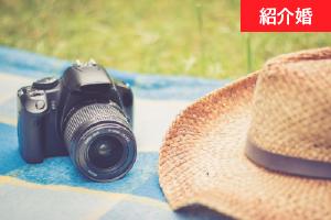 『夏の写真撮影無料キャンペーン!』 ~スタッフによる撮影サービス付き(8/20日迄)~