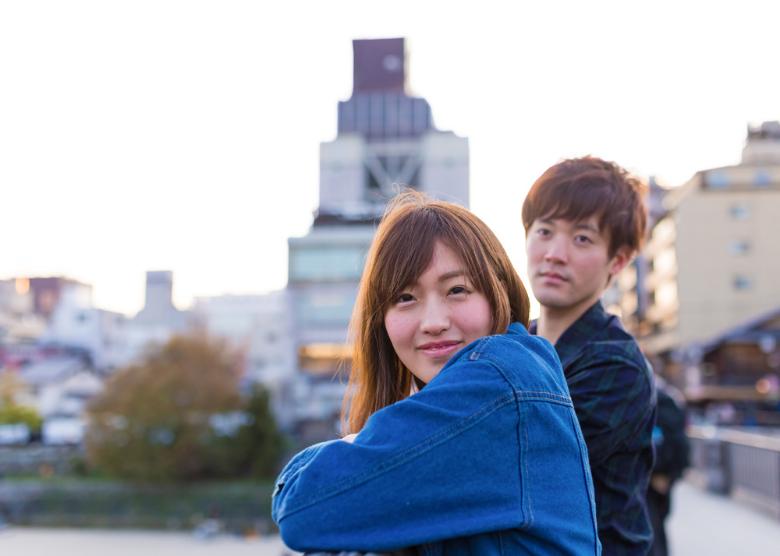 カナダ「ナショナル・ポスト」紙に掲載されました!― 日本は如何に人口急減問題に対処するか ―