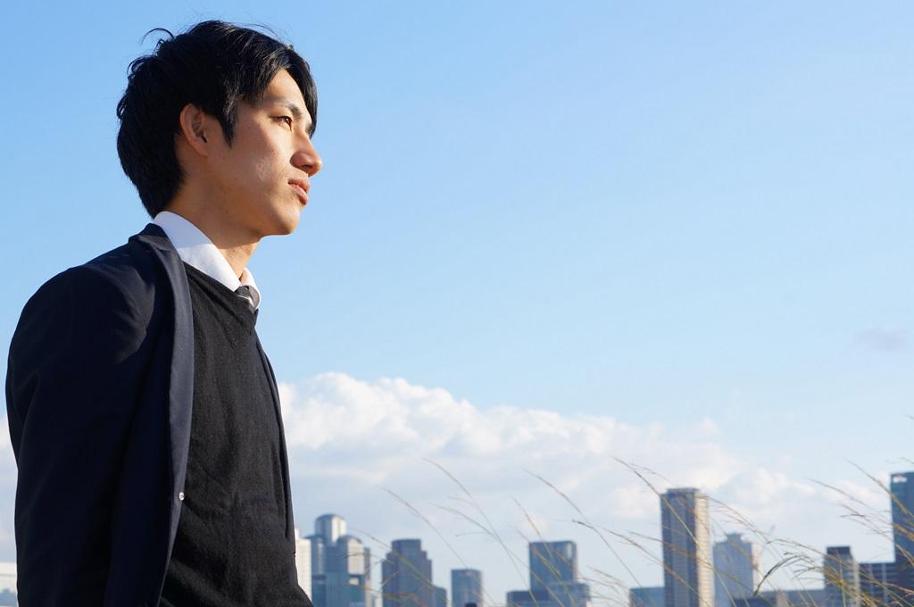 「紹介婚・春の婚活応援キャンペーン」 ― 平成最後のラストチャンス!〈3月31日迄〉ー