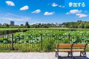 【4月イベント情報】 春の上野でアートを楽しもう!(上野恩賜公園)  ― 美術館めぐりをしながら交流を楽しもう! ―