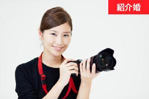 『秋の写真撮影無料キャンペーン!』 ~スタッフによる撮影サービス付き(10/20日迄)~