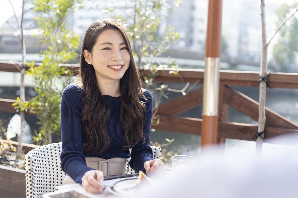 「紹介婚」2020春キャンペーン