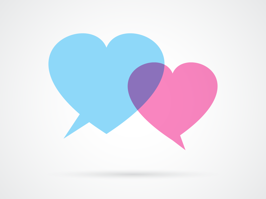【独婚祭2020 in 明治神宮】イベント参加確定者必見!― 参加予定の皆さんからのメッセージをご紹介します―