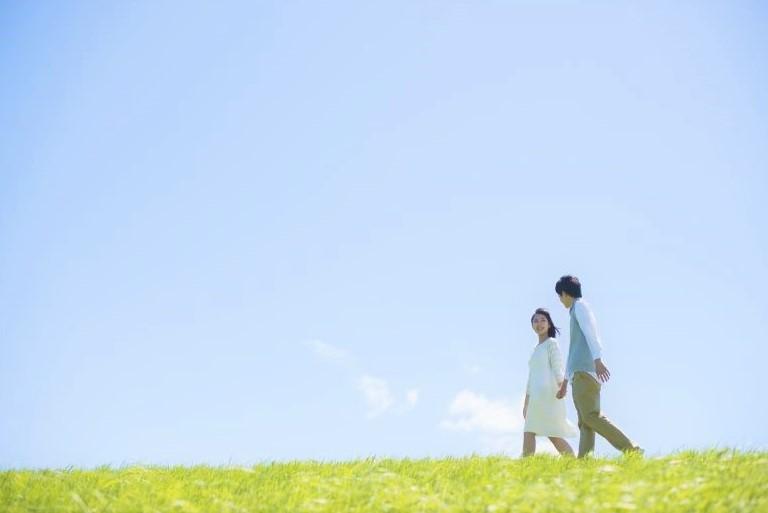 【紹介婚】面談成立時のセッティング料、無料期間延長のお知らせ ― 6月末日までの2ヶ月間が対象 ―